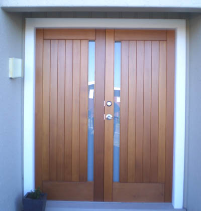 Portfolio Categories Timber Hoults Doors Wellington Nz
